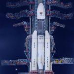 NASA congratulates ISRO on successful Chandrayaan-2 launch