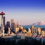 Best Things to Do in Seattle in the Winter