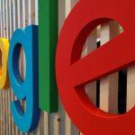 Sundar Pichai made CEO in Alphabet's biggest bet