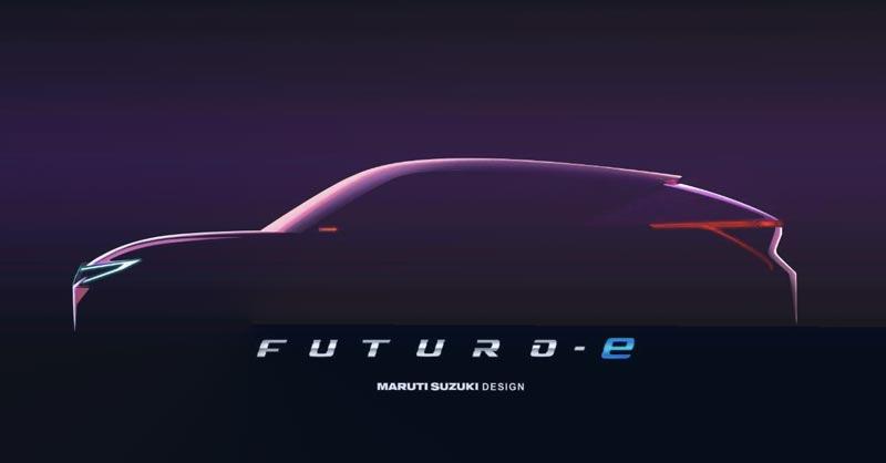 auto expo 2020 india futuro e