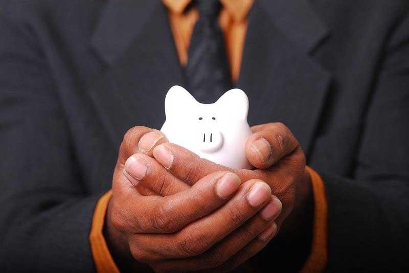 money saving tips | money saving ideas