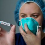 The Effect of Illnesses like Coronavirus on Travel