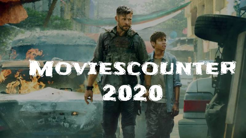 moviescounter 2020 | Movies Counter - Illegal HD Movies Download Website
