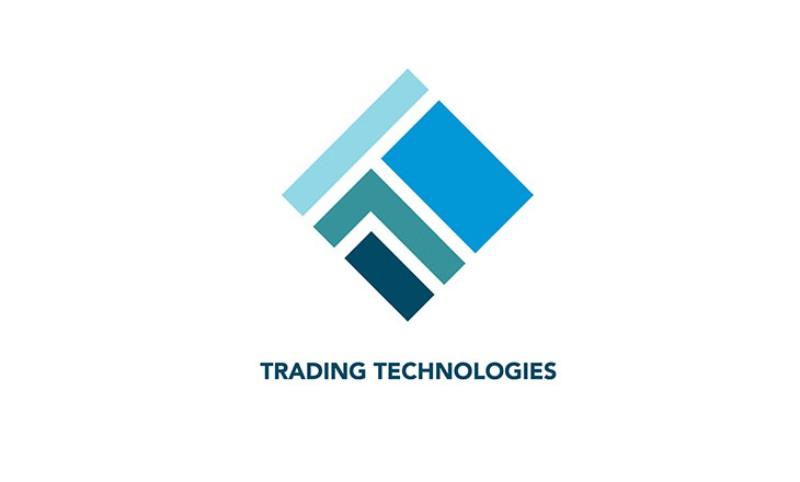 Trading Technologies international